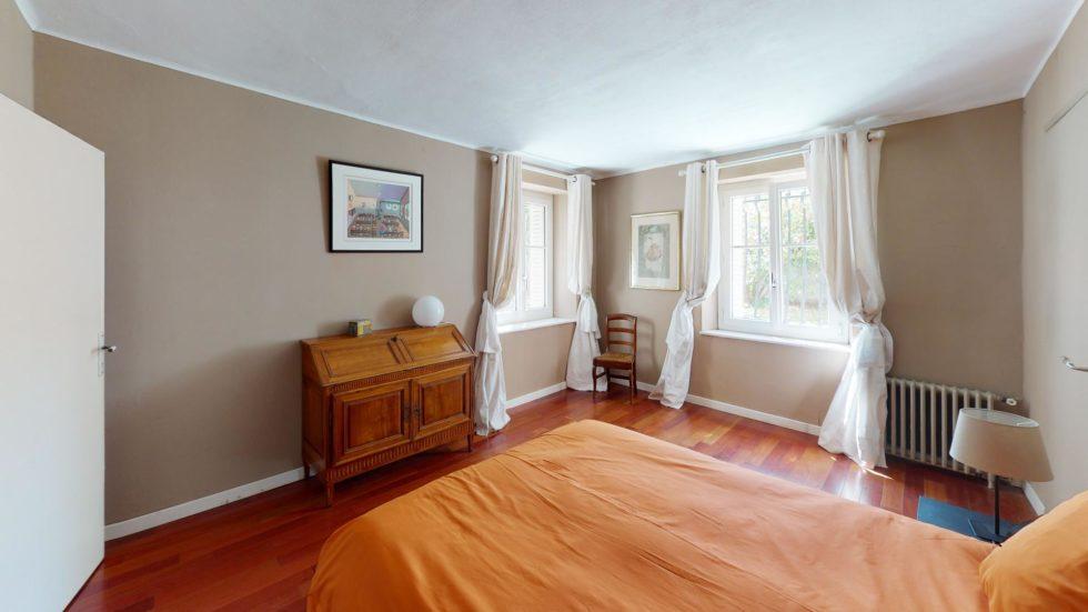 LA-COSTA-PAVADA-UrbanHouse360-Bedroom(3)