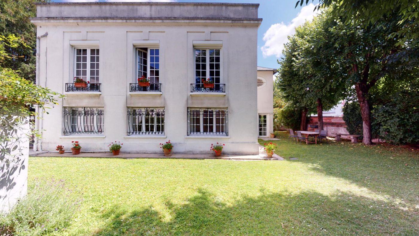 LA-COSTA-PAVADA-UrbanHouse360_102833