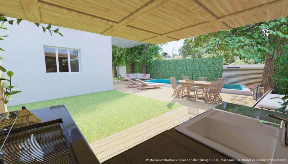UrbanHouse360-Costa-Pavada-AvecPiscine7copyright