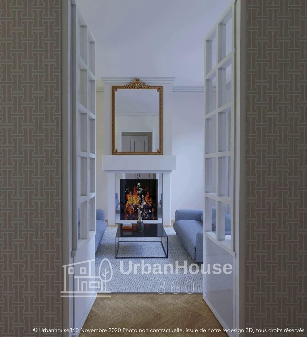 LA-COSTA-PAVADA-UrbanHouse360_3D
